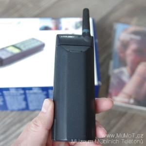Ericsson 1018s - IMGP2236