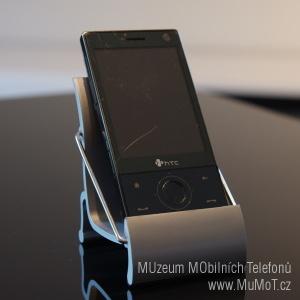 HTC Diamond 100 - IMGP3093