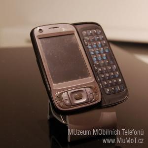 HTC TyTN II - KAIS 130 - IMGP8478