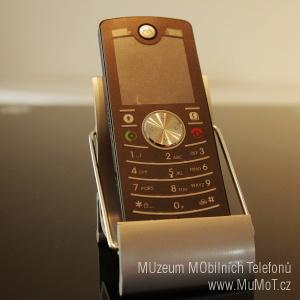 Motorola F3 MotoPhone - IMGP1164