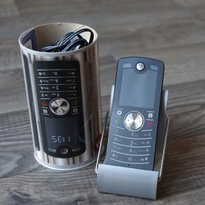Motorola Motofone F3 - IMGP3547