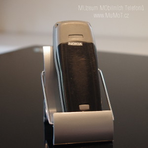 Nokia 1100 - IMGP9641