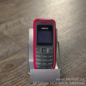 Nokia 1208 - IMGP0771