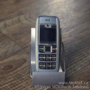 Nokia 1600 - IMGP0749