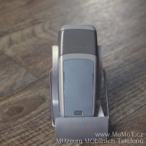 Nokia 1600 - IMGP0750