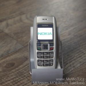 Nokia 1600 - IMGP0786