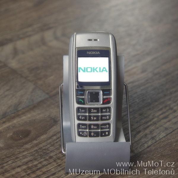 ringtone sms nokia 1600