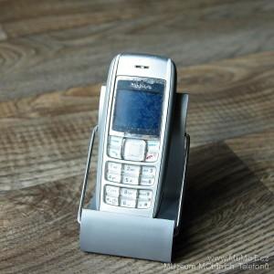 Nokia 1600 - IMGP0945