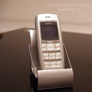 Nokia 1600 - IMGP9493