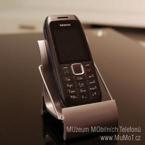Nokia 1616 - IMGP8429