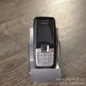 Nokia 2610 - IMGP0759