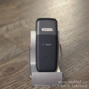 Nokia 2610 - IMGP0760