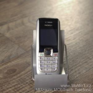 Nokia 2610 - IMGP0767