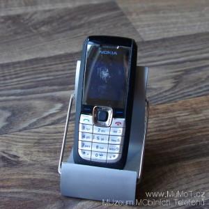 Nokia 2610 - IMGP2606