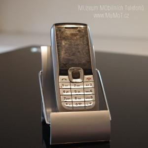 Nokia 2610 - IMGP9603