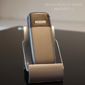 Nokia 2610 - IMGP9604