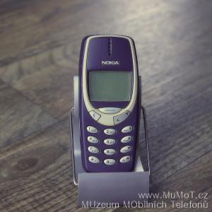 Nokia 3310 - IMGP0792