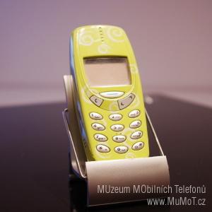 Nokia 3310 - IMGP8635