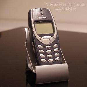 Nokia 3310 - IMGP9433