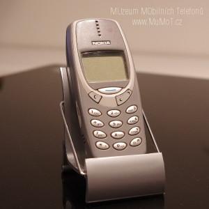Nokia 3310 - IMGP9437