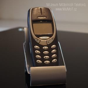 Nokia 3310 - IMGP9594