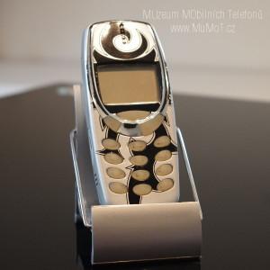 Nokia 3310 - IMGP9610