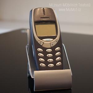 Nokia 3310 - IMGP9627