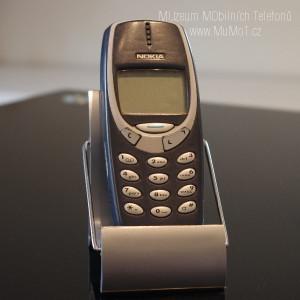 Nokia 3310 - IMGP9687