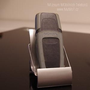 Nokia 5210 - IMGP9491