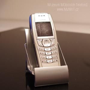 Nokia 6610i - IMGP9517