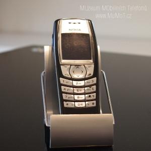 Nokia 6610i - IMGP9698