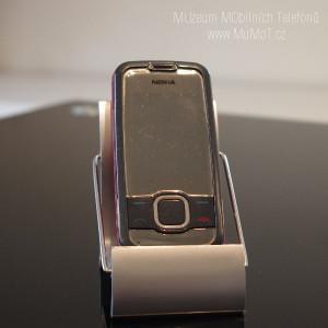 Nokia 7610 - IMGP9658