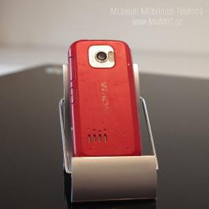 Nokia 7610 - IMGP9661