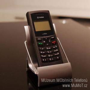 Sagem my100x - IMGP8398