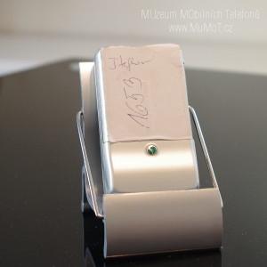 Sony Ericsson T303 - IMGP0007
