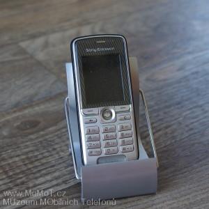 Sony Ericsson k320i - IMGP2102