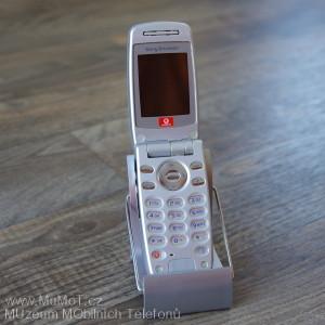 Sony Ericsson z600-608 - IMGP2092