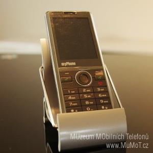 myPhone 6680 - IMGP1142