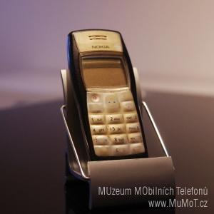Nokia 1100 - IMGP2058