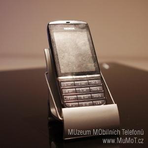 Nokia 300 - IMGP8596