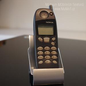 Nokia 5110 - IMGP9653