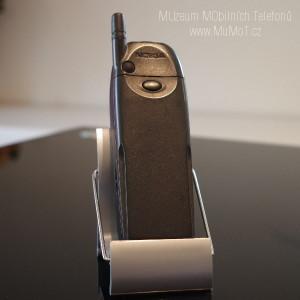 Nokia 5110 - IMGP9654