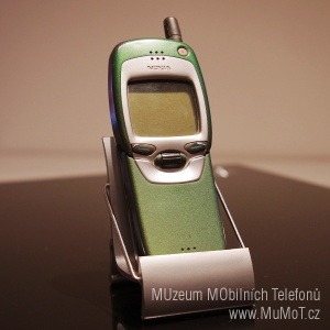 Nokia 7110 - IMGP8619