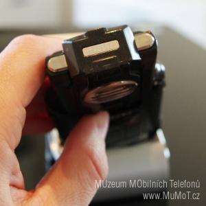 Samsung SPH-N270 - IMGP8257