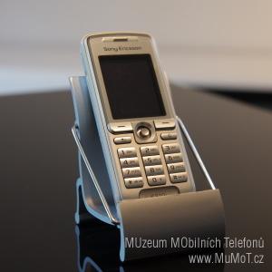 Sony Ericsson K310i - IMGP3088