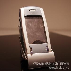 Sony Ericsson P800 - IMGP8614