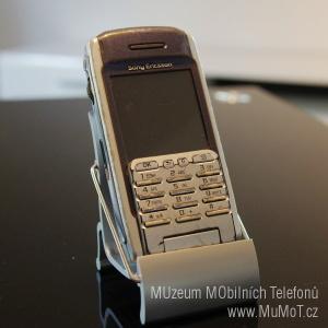 Sony Ericsson P900 - IMGP8287