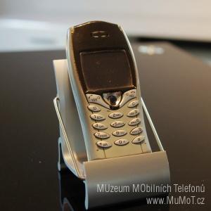 Sony Ericsson T68i - IMGP8284