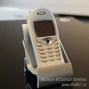 Sony Ericsson T68i - IMGP8289