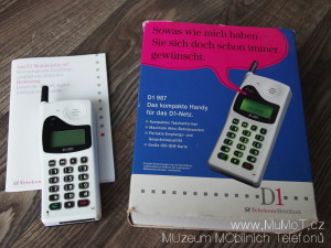 Alcatel D1 987 - IMGP2316